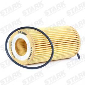 STARK Ölfilter (SKOF-0860063) niedriger Preis