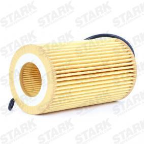 STARK SKOF-0860063