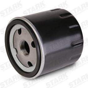 STARK Ölfilter 60621830 für FIAT, ALFA ROMEO, LANCIA bestellen