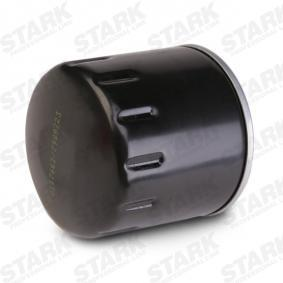 STARK Oil Filter (SKOF-0860064) at low price