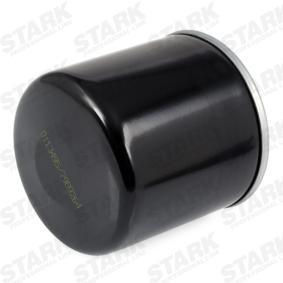 STARK Filtro recirculación de gases (SKOF-0860074)