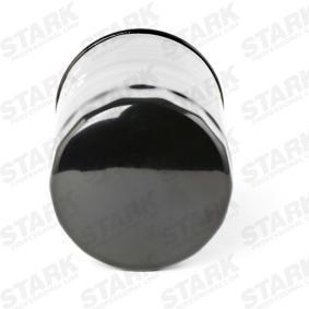 06J115561B für VW, AUDI, SKODA, SEAT, CUPRA, Ölfilter STARK (SKOF-0860078) Online-Shop