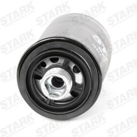 STARK SKOF-0860078