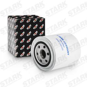 STARK Filtro de aceite motor SKOF-0860082