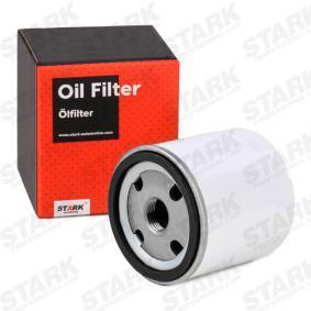 STARK SKOF-0860087 Online-Shop