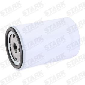 STARK SKOF-0860099 Ölfilter OEM - 078115561K AUDI, HONDA, SEAT, SKODA, VW, VAG, eicher günstig