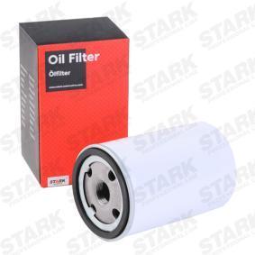 078115561K for VW, AUDI, HONDA, SKODA, SEAT, Oil Filter STARK (SKOF-0860099) Online Shop