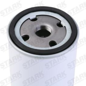 STARK Oil Filter (SKOF-0860099) at low price