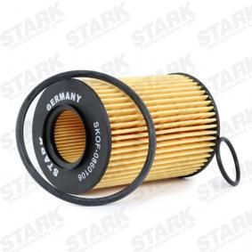 STARK Ölfilter (SKOF-0860106) niedriger Preis