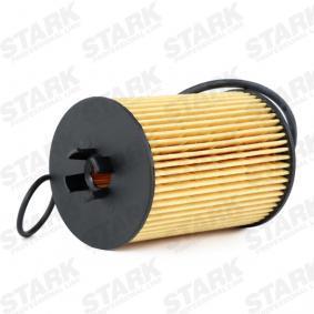 STARK SKOF-0860106