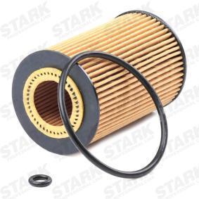 STARK SKOF-0860115 Ölfilter OEM - 03N115562 AUDI, MAN, SEAT, SKODA, VW, VAG, FIAT / LANCIA günstig