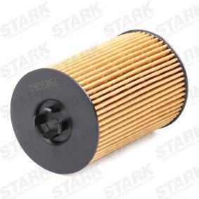 STARK Ölfilter (SKOF-0860115) niedriger Preis