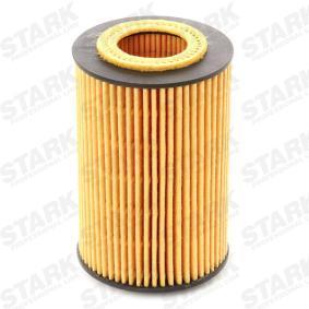 STARK SKOF-0860115