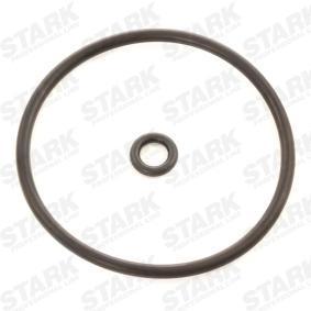 Ölfilter STARK (SKOF-0860115) für VW GOLF Preise
