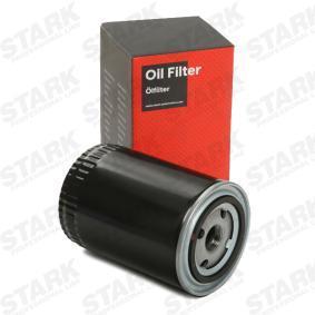 Ölfilter STARK Art.No - SKOF-0860119 OEM: E149144 für PEUGEOT, CITROЁN kaufen
