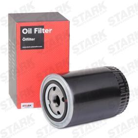 STARK Ölfilter E149144 für PEUGEOT, CITROЁN bestellen