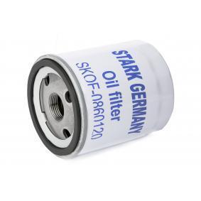 800 (XS) STARK Въздухомер измерител на масата на въздуха SKOF-0860120