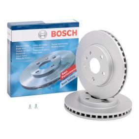 BOSCH 0 986 479 C65 Online-Shop