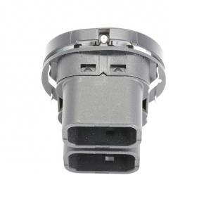 ERA FORD TOURNEO CONNECT Interruptor de elevalunas (662220)