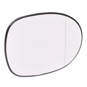 ALKAR Wing mirror 6471943