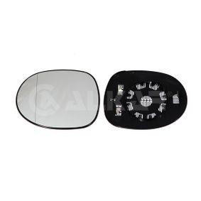 ALKAR Wing mirror glass (6471943)