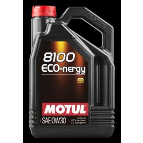 SAE-0W-30 Моторни масла MOTUL 102794 онлайн магазин