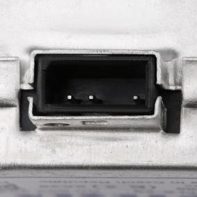 TESLA Glühlampe, Hauptscheinwerfer 71779057 für FIAT, ALFA ROMEO, CHRYSLER, LANCIA bestellen