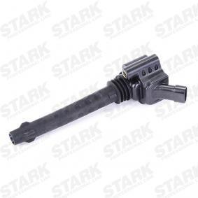 STARK SKCO-0070240 Online-Shop