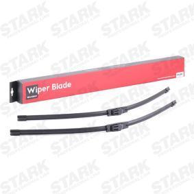 STARK SKWIB-0940046 Online-Shop