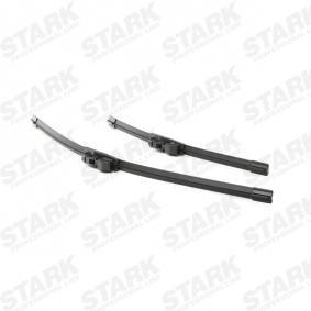 STARK Achsschenkel Reparatursatz (SKWIB-0940054)
