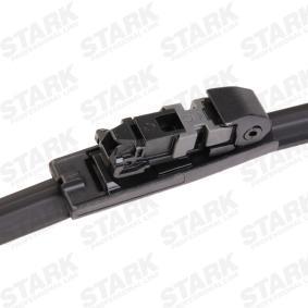 STARK SKWIB-0940062 Wischblatt OEM - 6R1998002 VW, VAG günstig