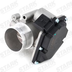 STARK SKTB-0430023