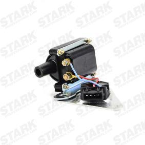 STARK SKCO-0070099 Online-Shop