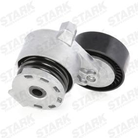STARK SKVB-0590029 günstig