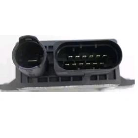 BERU GSE108 Control Unit, glow plug system OEM - 12218591724 BMW cheaply