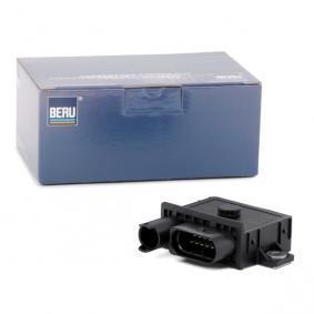 6461532579 für MERCEDES-BENZ, Steuergerät, Glühzeit BERU (GSE110) Online-Shop