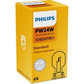 Bulb, indicator 12182HTRC1 online shop