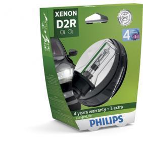 Glühlampe, Fernscheinwerfer 85126SYS1 Online Shop