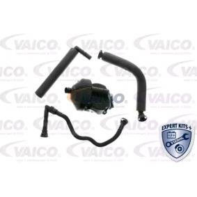 Reparatursatz, Kurbelgehäuseentlüftung VAICO Art.No - V20-0008 OEM: 11617516007 für BMW kaufen