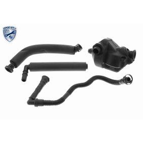 VAICO Reparatursatz, Kurbelgehäuseentlüftung 11617516007 für BMW bestellen