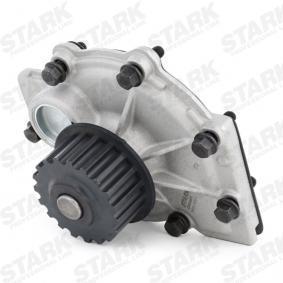 STARK SKWP-0520013 Wasserpumpe OEM - 30650751 ALFA ROMEO, VOLVO, AURADIA, CALIBER günstig