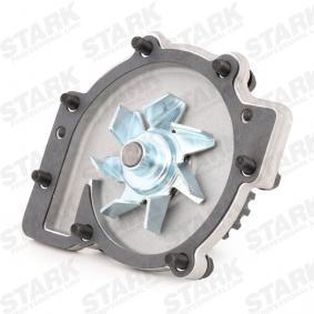 STARK Wasserpumpe (SKWP-0520013) niedriger Preis