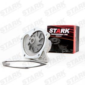 CLIO II (BB0/1/2_, CB0/1/2_) STARK Wasserpumpe SKWP-0520015