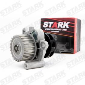 STARK Wasserpumpe (SKWP-0520021) niedriger Preis