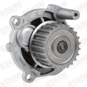 STARK Wasserpumpe (SKWP-0520029) niedriger Preis