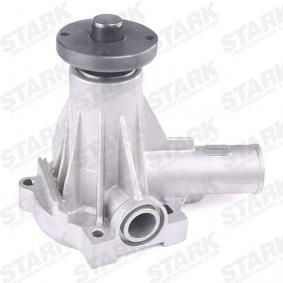 STARK Wasserpumpe (SKWP-0520037) niedriger Preis