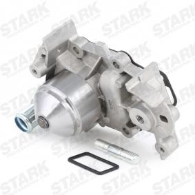 STARK SKWP-0520042 Wasserpumpe OEM - 7703002053 RENAULT, HELLA, RENAULT TRUCKS, TRISCAN günstig