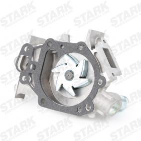 STARK Wasserpumpe (SKWP-0520042) niedriger Preis