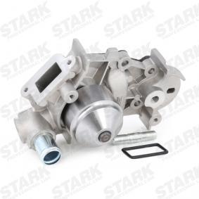 STARK SKWP-0520042