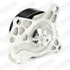 STARK Wasserpumpe (SKWP-0520048) niedriger Preis